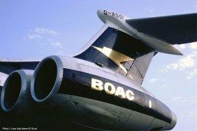 VC10Boy