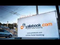 yallabook