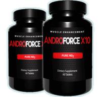 androforcex10price