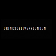 drinksdeliverylondon