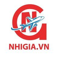 nhigia
