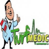 turfmedic