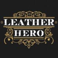 leatherhero