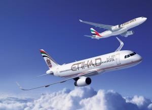 emirates-etihad