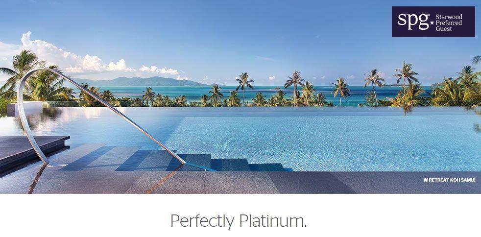 spg-platinum-challenge