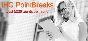 ihg-rewards-club-pointbreaks-list