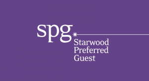 spg-logo-featured-image