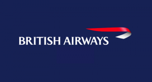 british airways tier points chart