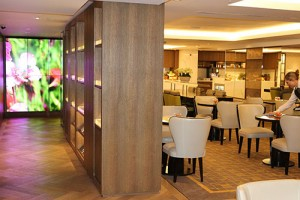 1-Executive-lounge-review-Grosvenor-House-JW-Marriott-London