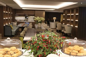 2-Executive-lounge-review-Grosvenor-House-JW-Marriott-London