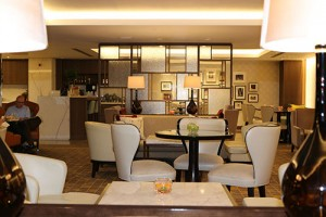 6-Executive-lounge-review-Grosvenor-House-JW-Marriott-London