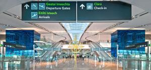 Dublin-Airport-resized-600