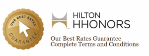 Hilton-HHonors-Best-Rate-Guarantee