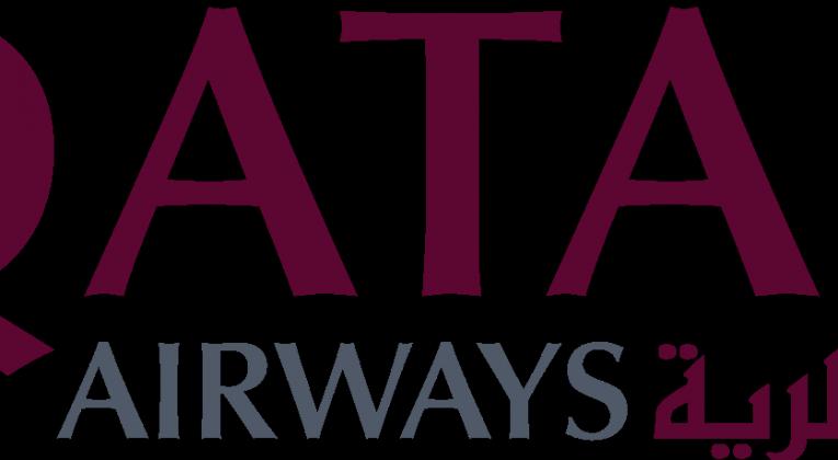 Bargain Qatar Airways Business Class A Look At The