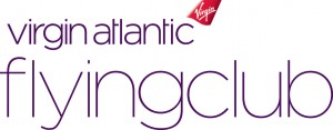 Virgin Atlantic Flyingclucb