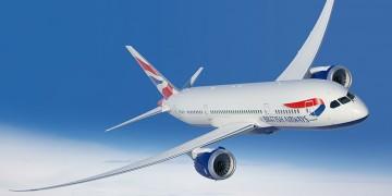 cheapest British airways