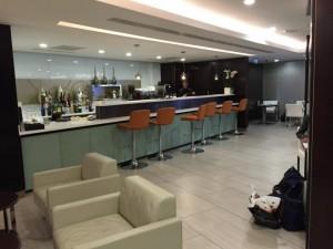 etihad lounge heathrow 10