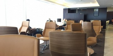 etihad lounge heathrow 2