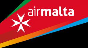 Air Malta Flypass