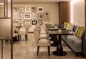 longh_suites_phototour19