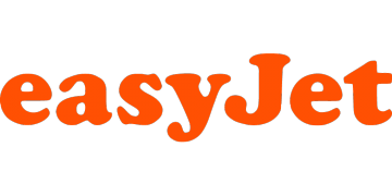 easyjet frequent flyer