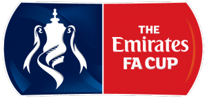 the fa cup schedule