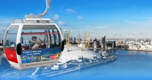free tube travel