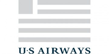 us-airways-logo