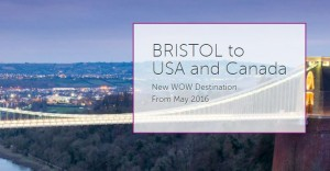 wow air bristol