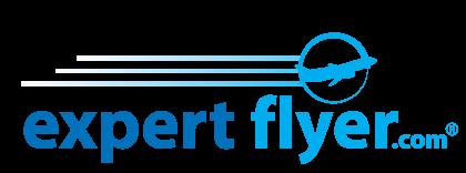 ExpertFlyer-logo