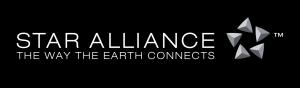 Star_Alliance sale