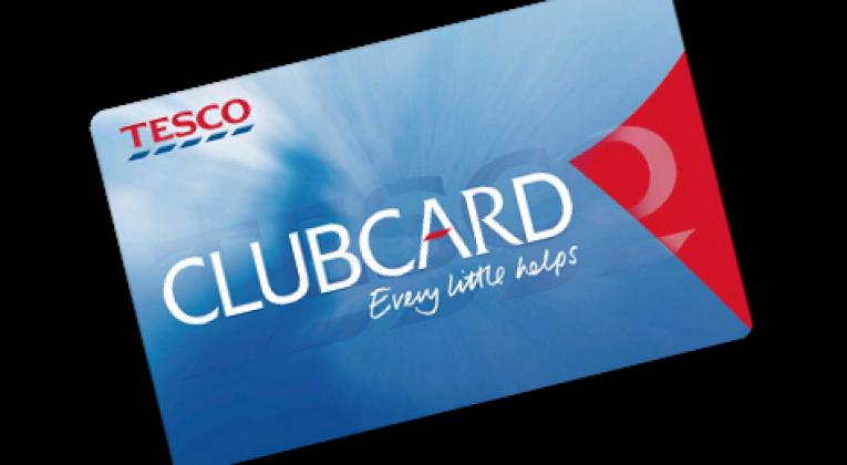 4,000 Clubcard Points (9,600 Avios!) for £10.00-15.00 ...
