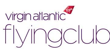 Virgin-Atlantic-Flying-Club