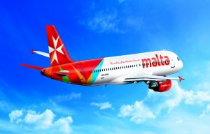air malta promotional code