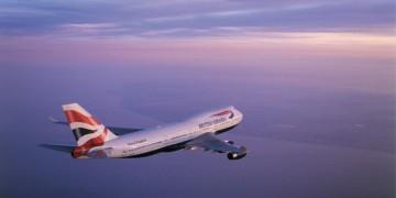 boeing-747-400-1