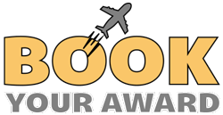 book-your-award
