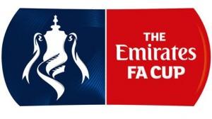 emirates-fa-cup