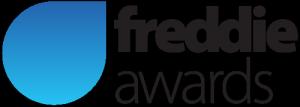 freddie_awards