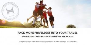 free-hilton-gold-status-fast-track