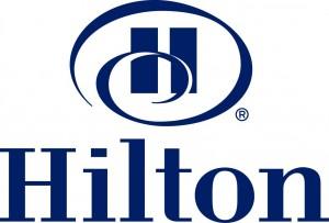 free hilton night