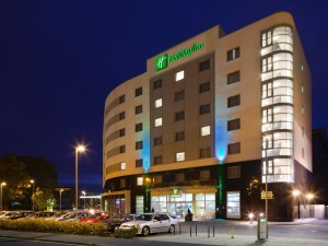 holiday-inn-norwich