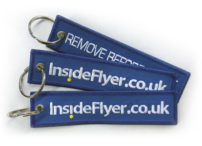 insideflyer-bag-tags-uk