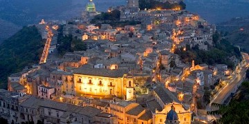 reasons to visit sicily