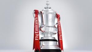 the-emirates-fa-cup