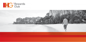 IHG-Rewards-Club-Banner