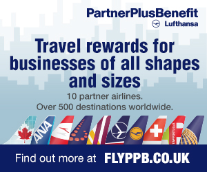 A Guide To Partnerplusbenefit The Star Alliance Business