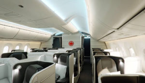 air-canada-business-class