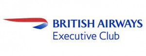 ba executive club status