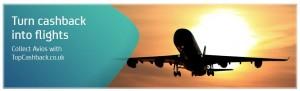 free avios points