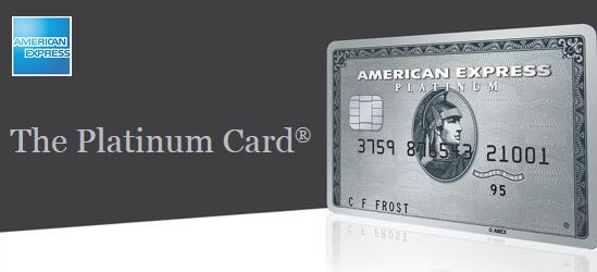 Upgrade Your American Express Gold Card And Receive